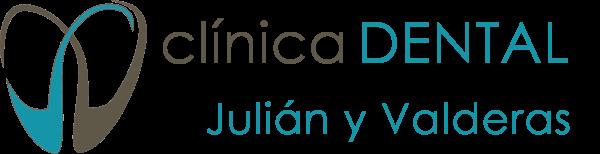 Clínica Dental Julian y Valderas