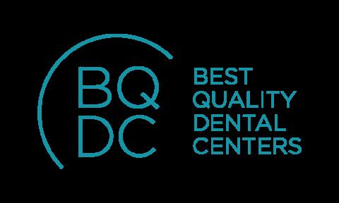 BQDC Dental certers