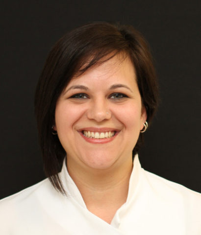 Ana Martínez
