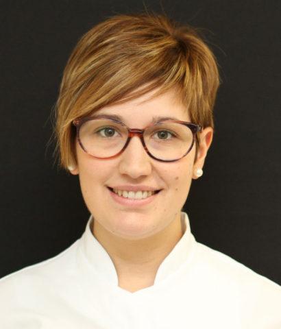 Noelia Andreu