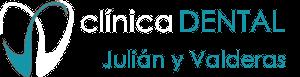 Clínica Dental Julian y Valderas Logo